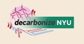 Adopter_Divest-Decarbonize2_6.jpg