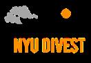 small_nyu_divest_logo