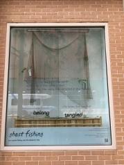 Opening day, window 7